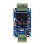 DIY Electronics E1199