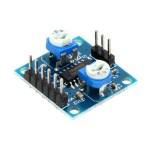 DIY Electronics E0528