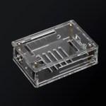 DIY Electronics E0566