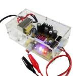 DIY Electronics E0703US