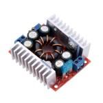 DIY Electronics E0884