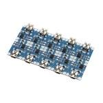 DIY Electronics E0962