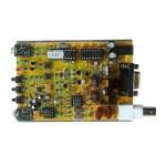 DIY Electronics E0988