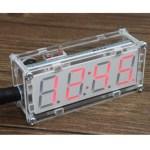 DIY Electronics E1101R