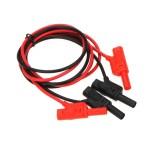 DIY Electronics H12434
