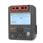 DIY Electronics H13537