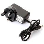 DIY Electronics H9230BS
