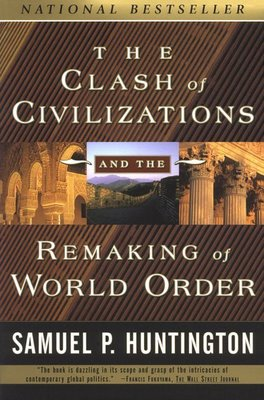 https://i1.wp.com/img.tongiaovadantoc.com/2011/04/07/20/34/The-Clash-of-Civilization.jpg