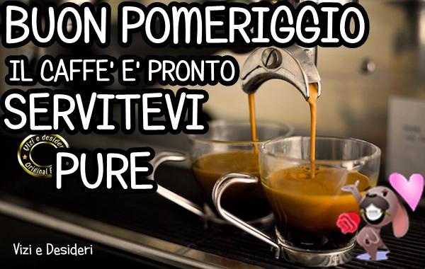 Risultati immagini per caffè del pomeriggio immagini