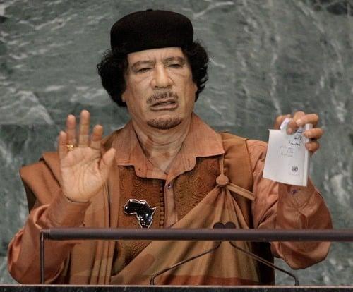 https://i1.wp.com/img.topky.sk/big/1040202.jpg/vodca-Libya-Muammar-Kaddafi.jpg