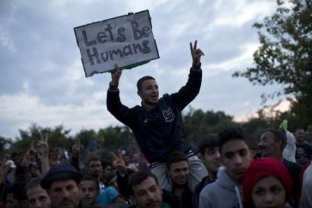 Výsledok vyhľadávania obrázkov pre dopyt migračná kríza