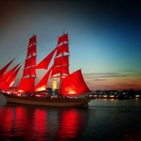 Фото Санкт-Петербурга от туристов. Фотографии ...