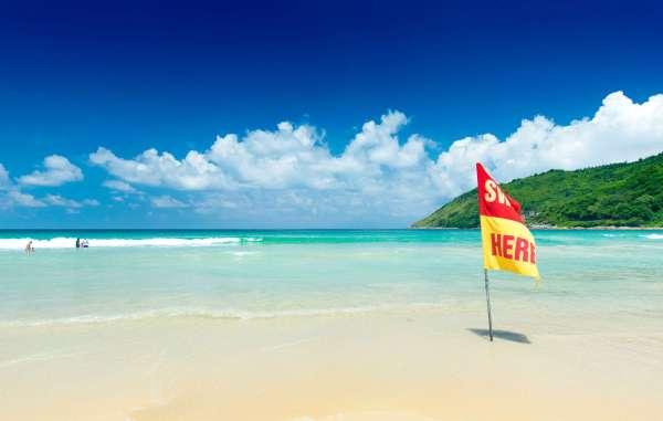 Пляж Най Харн, Пхукет. Отели, отзывы 2020, фото, видео ...