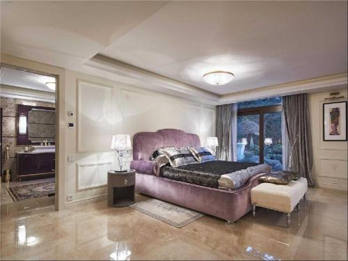 Отель Ultra modern villa, Дублин. Бронирование, отзывы ...