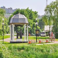 Фото Белгорода от туристов. Фотографии ...