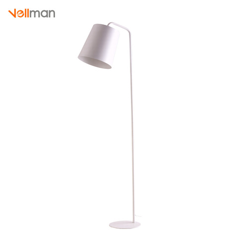 Vellman Hot Sale Factory Modern Lighting Standing Floor Lamp For Home And Hotel Decorative Wholesale Floor Lamps Products On Tradees Com