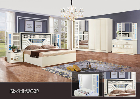 antique bedroom furniture sets classic