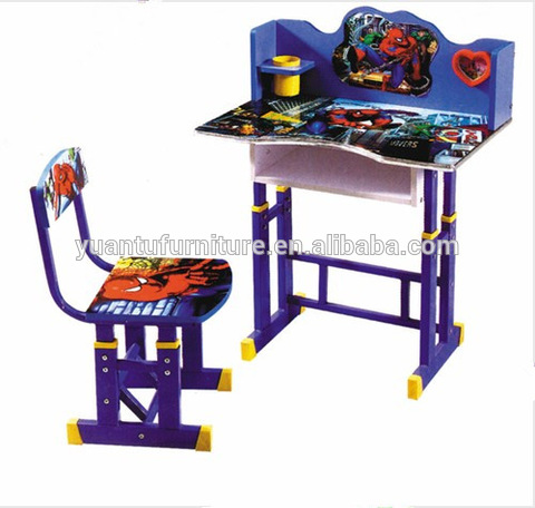 Wholesale Kids Table And Chair Kids Study Table Chair For Kids Furniture Wholesale Children Tables Products On Tradees Com