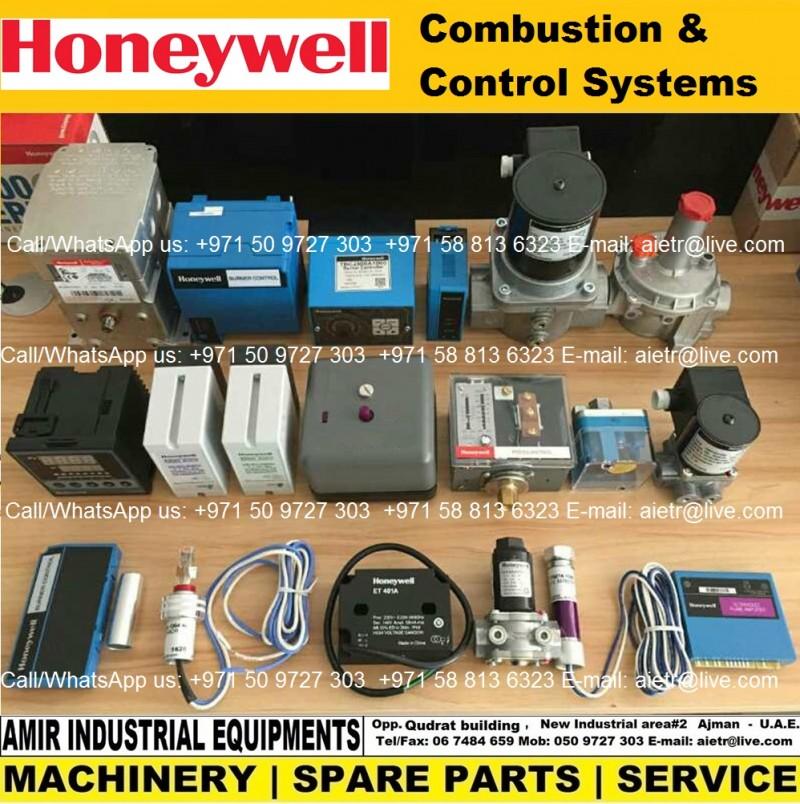 Spare Parts Distributors In Uae | Reviewmotors co