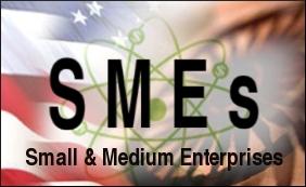 SME in India