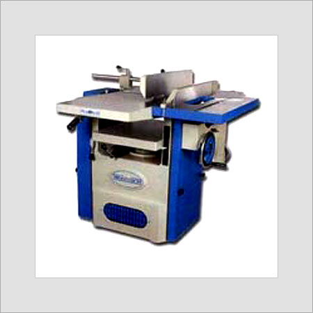 Woodworking, Woodworking Machinery Products