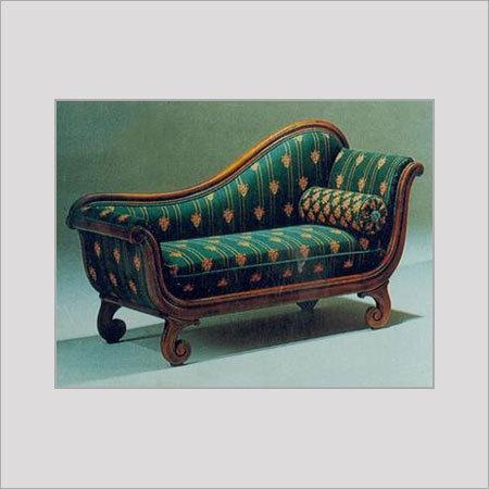 Wooden Sofa Design Indian Digitalstudiosweb Com