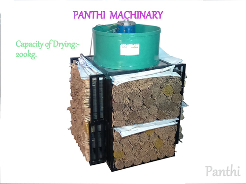 Manufacturer In Surat | Search Results | DIY Woodworking Projects
