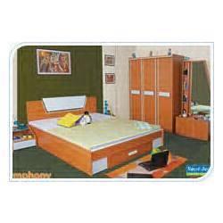 Royal Decor Polyester Single Bed Blanket