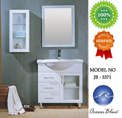 Bathroom Cabinets Kolkata bathroom cabinets kolkata - bathroom design