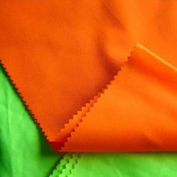 Rayon is a comfortable and inexpensive synthetic fiber but can be difficult for beginners learning to sew - Sew Me Your Stuff