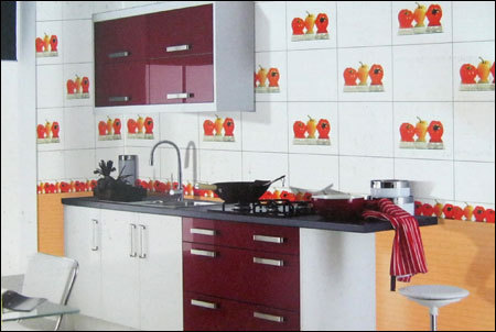 Kitchen Tiles Johnson India fair 50+ kitchen tiles india designs design decoration of kitchen