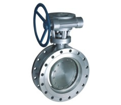 Image result for monel butterfly valve