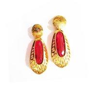 Gemstone Jewelry Gemstone Jewellery Manufacturers