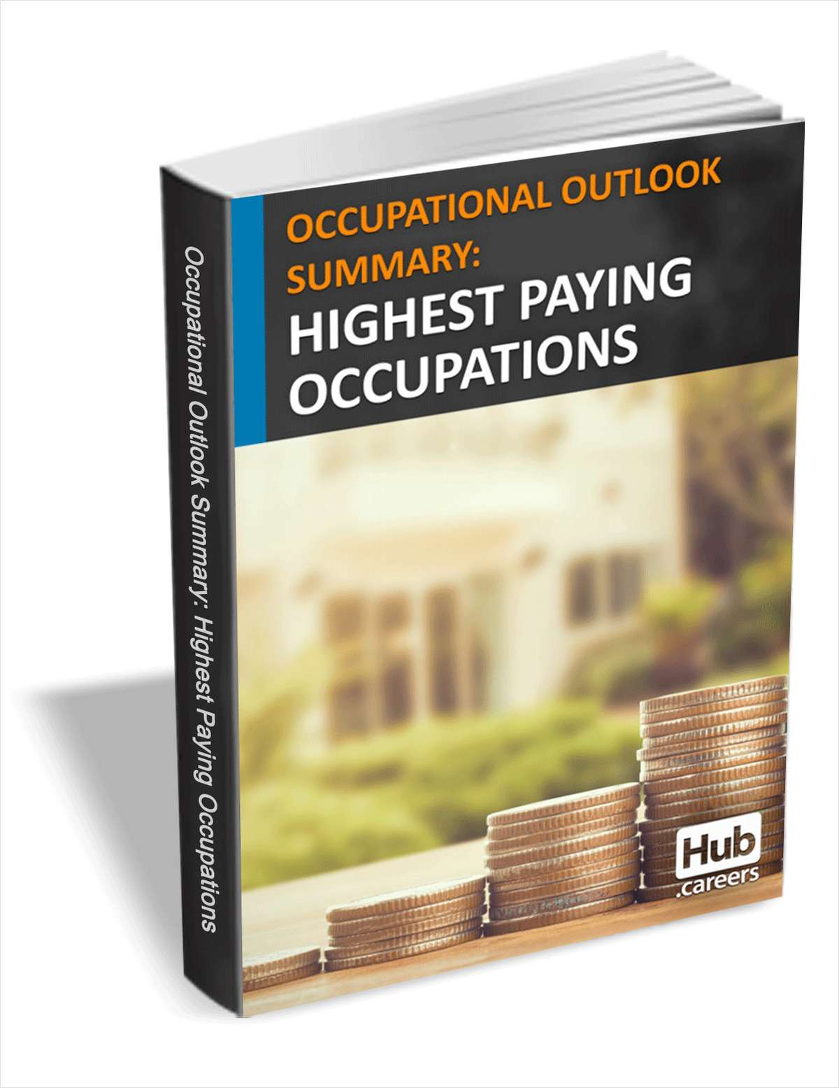 Download Highest Paying Occupations