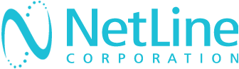 Recommended by NetLine