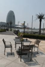 outdoor garden furniture metal garden
