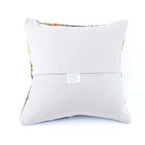 import turkish cushion covers wholesale