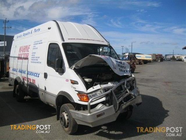 Perth Car Sales Wa