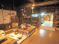 楽天トラベル:旭川兵村記念館(たびノート)