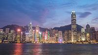 厳選!香港の観光スポット