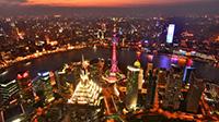 上海観光のおすすめスポット紹介