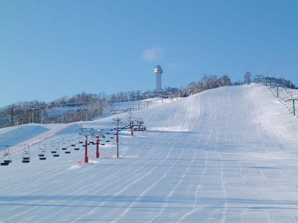 北海道:1月~3月の旅行におすすめ!冬を愉しむ宿 【楽天トラベル】