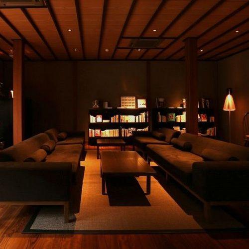 城崎温泉 登録有形文化財の宿 三木屋/客室