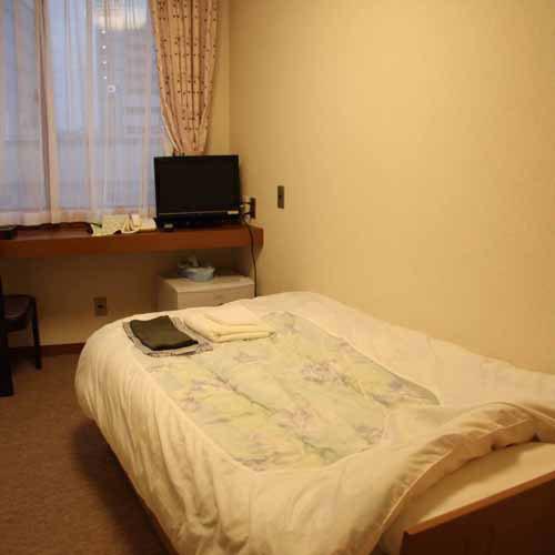 福井セントラルホテル/客室
