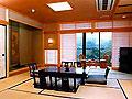 旅館 遊湯亭/客室