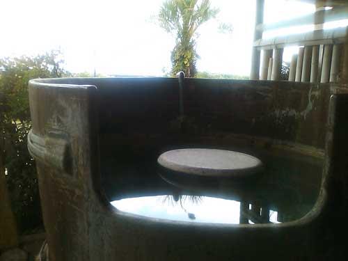 湯の児温泉 平野屋<熊本県>/客室