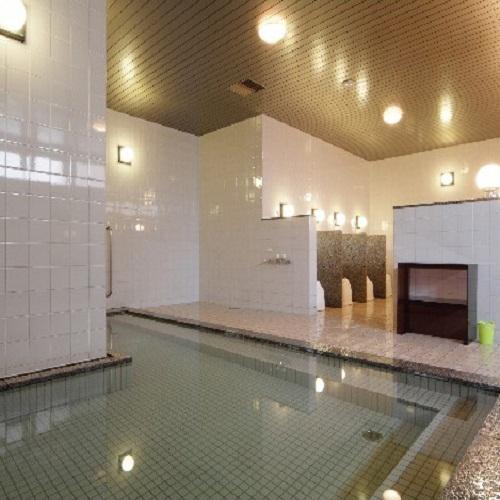 ホテルWBF札幌大通(旧:ライフステージホテル)/客室