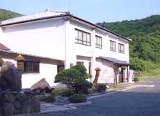 田の浦温泉 旅館 田の浦温泉/外観