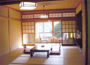 田の浦温泉 旅館 田の浦温泉/客室