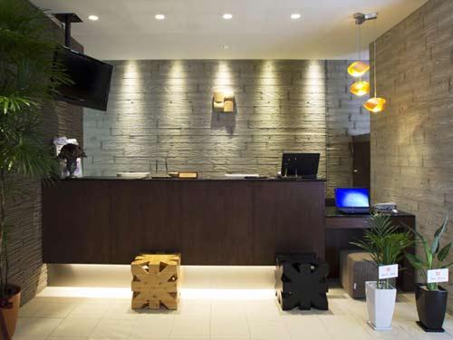 岩見沢ホテル5条/客室